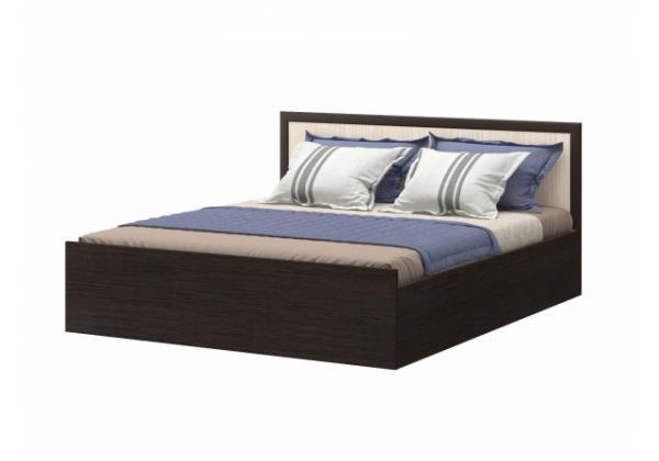 Кровать Фиеста 1,2 м. – фото 1